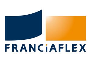 Desmazes - Bâches, chapiteaux, stores, menuiseries, pergolas-franciaflex