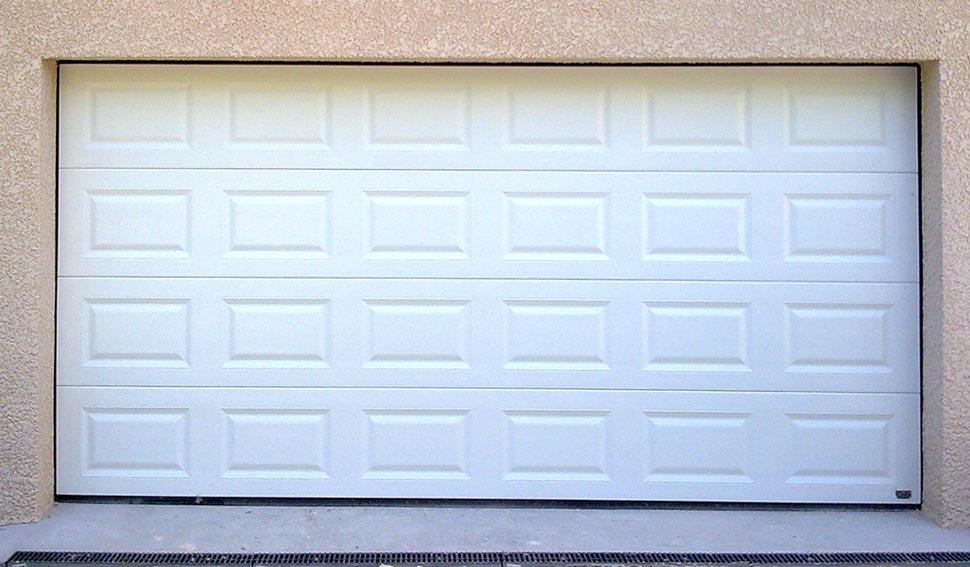 Portail, Clôture, Porte de garage, Volet, Garde-Corps, Claustra, Abri...  Desmazes