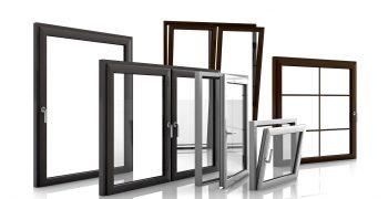 Desmazes- Spécialiste de vos fenêtres PVC, aluminium et bois